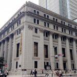 お盆の時期に銀行や郵便局はやってる?市や区役所の営業時間は変わる?