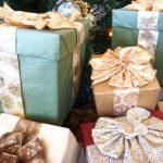 クリスマスプレゼントで財布を選ぶ!大学生の彼女に似合う人気の財布あれこれ!