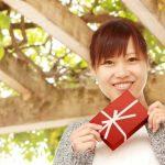 クリスマスプレゼントを社会人一年目の彼氏にするなら!人気のものや注意点