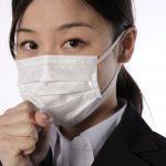 インフルエンザB型の症状はどんなもの?潜伏期間や流行時期